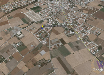 Thumbnail Land for sale in Melissaris, Kiti, Larnaca, Cyprus