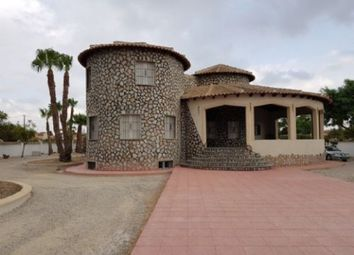 Thumbnail 10 bed country house for sale in Valencia, Alicante, Catral