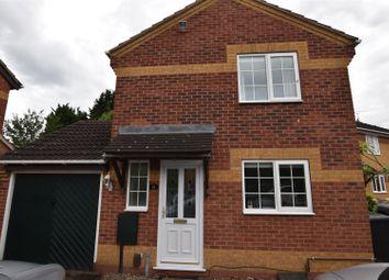 3 bed property to rent in Richardson Drive, Stourbridge, Stourbridge DY8