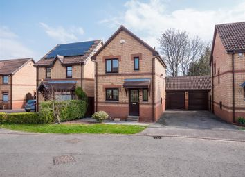 3 bed property for sale in 47 Redcroft Street, Danderhall, Dalkeith EH22