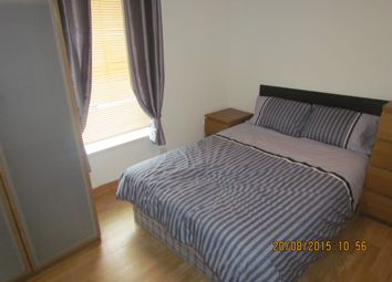 Thumbnail 4 bed property to rent in Delhi Street, St Thomas, Swansea