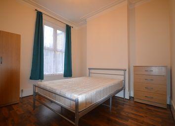 Thumbnail Room to rent in Elsden Road, London