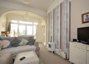 Thumbnail 2 bed flat to rent in Park Lane, Carshalton, Surrey