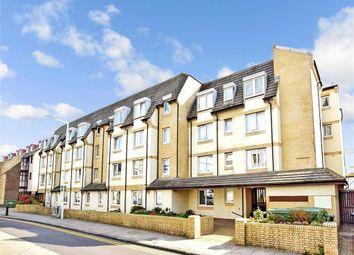 Thumbnail 1 bed flat for sale in Sandgate High Street, Sandgate, Folkestone, Kent