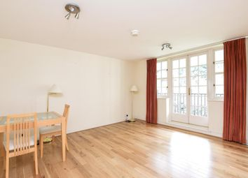 Thumbnail 2 bedroom flat to rent in Heathview Court, Golders Green