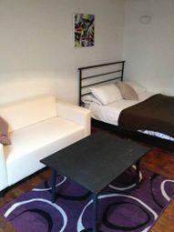Thumbnail 1 bedroom flat to rent in Gatliff Close, Ebury Bridge Road, London