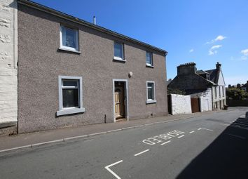 Thumbnail 4 bed property for sale in Links Court, Link Road, Tayport