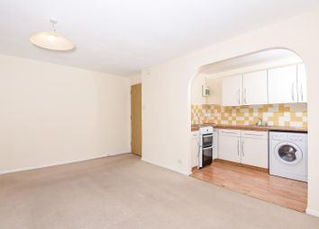 Thumbnail 2 bedroom flat to rent in Waterside, Cowley, Middlesex