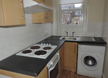 Thumbnail 1 bed flat to rent in Park Street, Hawick TD9,