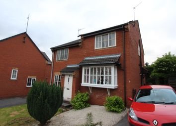 Thumbnail 2 bedroom semi-detached house for sale in Partridge Close, Morley, Leeds