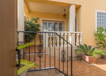 Thumbnail 4 bed chalet for sale in Torrevieja, Costa Blanca South, Costa Blanca, Valencia, Spain
