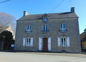 Thumbnail 3 bed property for sale in Locmalo, Morbihan, France