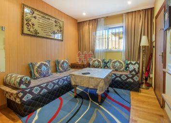 Thumbnail 2 bed apartment for sale in El Fortí, Palma, Majorca, Balearic Islands, Spain