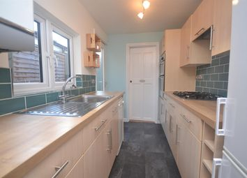 3 bed terraced house to rent in Cardigan Road, Reading RG1