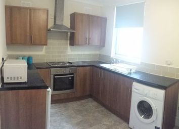 3 bed property to rent in Woodcroft Road, Wavertree, Liverpool L15
