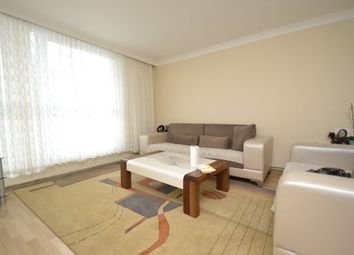 Thumbnail 3 bed flat for sale in Sanders Way, London