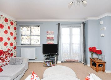 Thumbnail 1 bed flat for sale in Ranmore Path, Orpington, Kent