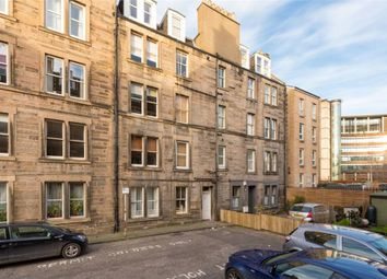 Thumbnail 2 bed flat to rent in Gardner's Crescent, City Centre, Edinburgh