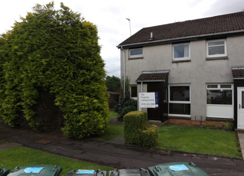 Thumbnail 1 bedroom semi-detached house to rent in Alnwickhill Grove, Liberton, Edinburgh, 6Ya