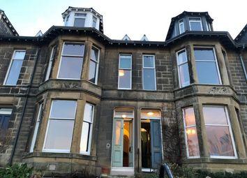 Thumbnail 5 bed terraced house to rent in Joppa Road, Edinburgh