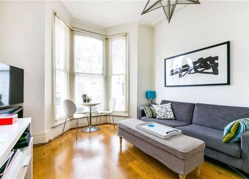 Thumbnail 1 bed flat for sale in Earls Court Gardens, Earls Court, London
