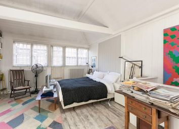 Thumbnail 3 bed terraced house to rent in Wilkes Street, London