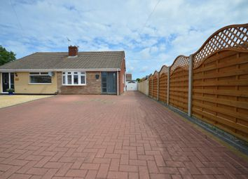 2 bed bungalow for sale in Harrington Grove, Stockwood BS14