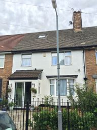 Thumbnail 3 bedroom terraced house to rent in Rycot Road, Speke, Liverpool