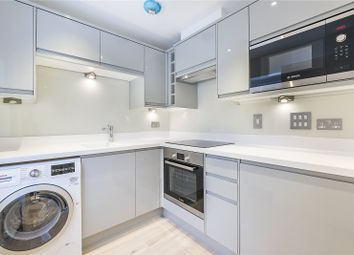 Thumbnail 1 bed flat for sale in Duke Street, Richmond
