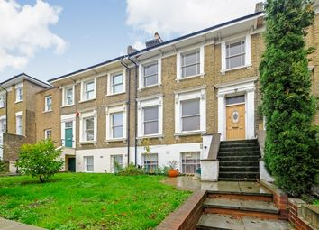 3 bed terraced house for sale in Upper Brockley Road, London SE4