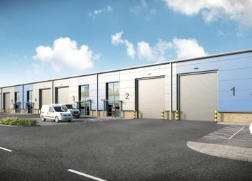 Thumbnail Industrial to let in Earlsway Trade Park, Earlsway, Team Valley Trading Estate, Gateshead