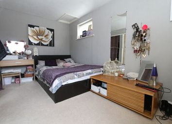 Thumbnail 1 bed property for sale in 15, Cannock Way, Reading, Berkshire RG6 4Ef