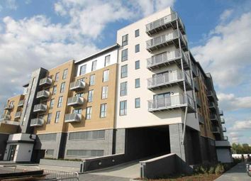 Thumbnail 2 bed flat to rent in Little Brights Road, Belvedere