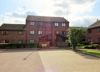 1 bed flat for sale in Lansdowne Street, Coventry CV2