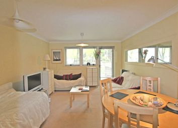Thumbnail 2 bedroom terraced house to rent in Clippers Quay, Undine Road