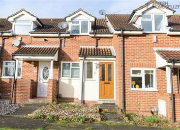 Thumbnail 1 bedroom terraced house for sale in Notton Way, Lower Earley, Reading, Berkshire
