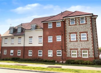 Thumbnail 1 bed flat for sale in Blackbourne Chase, Littlehampton