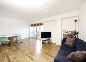 Thumbnail 1 bed flat to rent in Stepney Way, Stepney, London