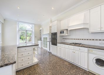 Thumbnail 6 bed property to rent in Wolverton Gardens, London
