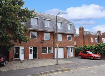 Thumbnail 4 bed terraced house for sale in The Drummonds, Epping