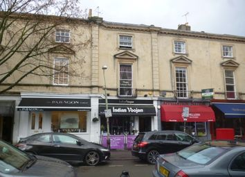 Thumbnail Restaurant/cafe for sale in Rotunda Terrace, Montpellier Street, Cheltenham