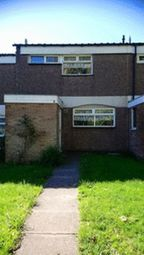 Thumbnail 1 bed terraced house to rent in Woodgate Lane, Quinton, Birmingham