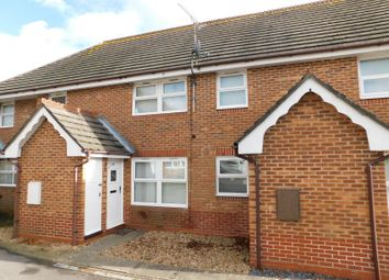 Thumbnail 1 bedroom terraced house to rent in Bretton, Burgess Hill