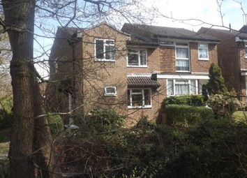 Thumbnail 3 bed semi-detached house for sale in Rowan Walk, Crawley Down, West Sussex
