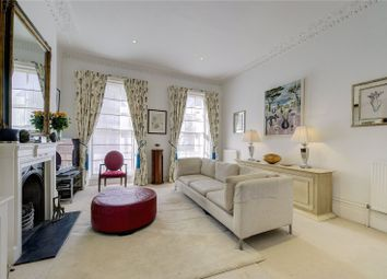 Thumbnail 2 bed maisonette for sale in Alderney Street, London