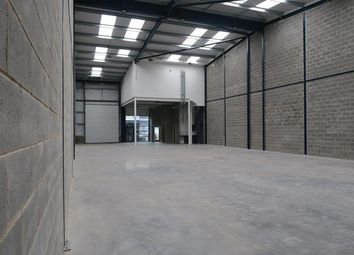 Thumbnail Light industrial to let in D09, Block D, Leyton Industrial Village, Argall Avenue, Leyton, London