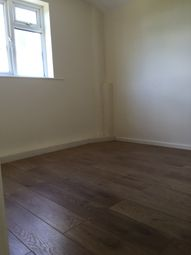 Thumbnail 3 bed flat to rent in Liverpool Road North, Burscough