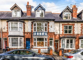 Thumbnail 3 bed semi-detached house to rent in Kirby Road, Leicester