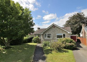 Thumbnail 3 bed detached bungalow to rent in The Old Boat Yard, Jumpers Avenue, Christchurch