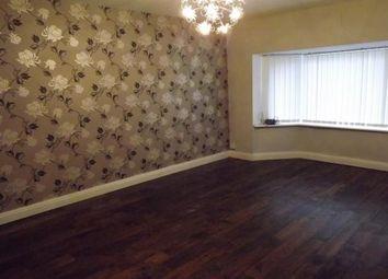 Thumbnail 5 bed property to rent in Kingsway, Lower Darwen, Darwen
